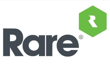 Atentos fanáticos de Xbox, Rare presentará su nuevo juego en el E3