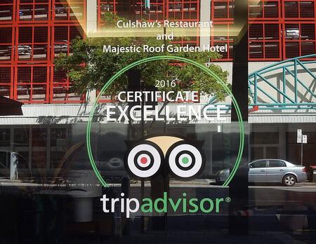 La temporada alta del negocio dura más si recibimos buenas recomendaciones de los clientes
