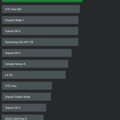 Foto 11 de 18 de la galería lg-g-pad-7-0-benchmarks en Xataka Android