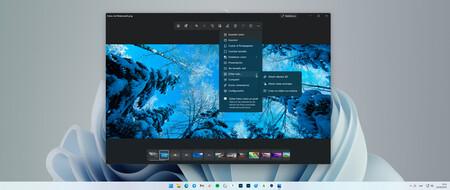 Windows 11 Fotos