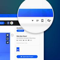 Ya está disponible Vivaldi 1.15, el navegador para power users ahora tiene incluso más opciones de personalización