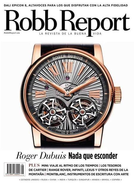 portada robb report