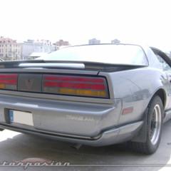 Foto 38 de 100 de la galería american-cars-gijon-2009 en Motorpasión