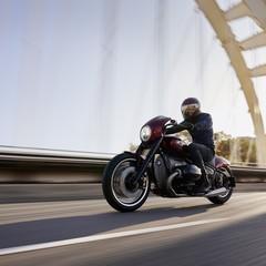 Foto 7 de 39 de la galería bmw-motorrad-concept-r-18-2 en Motorpasion Moto
