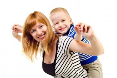 """Cuando los servicios sociales """"salvan"""" a los niños de sus madres sobreprotectoras"""