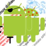 ¿Tú también tienes un virus en el navegador de tu móvil Android? Tranquilo, es una falsa alarma y así se elimina...