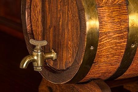 El extraño caso en el que un hongo te hace producir alcohol en tu interior hasta dar positivo en un control de alcoholemia