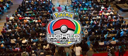 Aumenta la cantidad de invitados mexicanos al Pokémon VG World Championship 2016