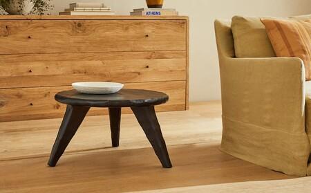 Muebles de rebajas Zara Home