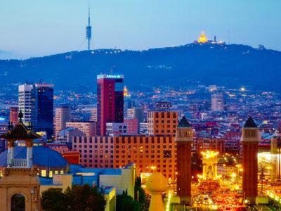 Barcelona multa a Airbnb y HomeAway por incumplir su normativa de alquileres de particulares