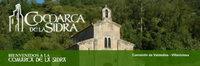 Asturias: la Comarca de la Sidra se suma a la moda del turismo gay