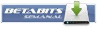 Betabits con bañadores para sumergirse en nuestros pcs