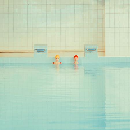 Swimming Pool Maria Svarbova 2