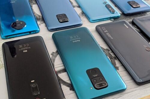 Las mejores ofertas de tecnología Xiaomi en el Día del Soltero en GearBest, eBay, AliExpress y Banggood