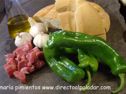 migasdepaningredientes