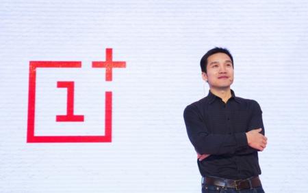 OnePlus One, en busca del smartphone perfecto junto a Cyanogenmod