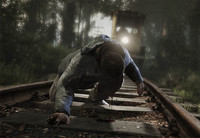 Este tráiler del prometedor The Vanishing of Ethan Carter  sí huele a next gen