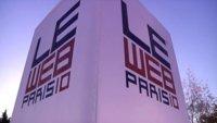 LeWeb'11 anuncia las 16 startups que competirán por ser la mejor del año