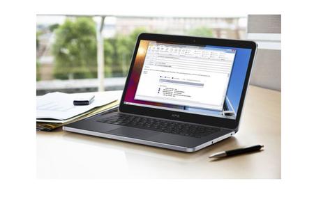 Dell anuncia los XPS 14 Ultrabook y XPS 15