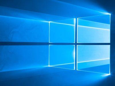 Microsoft libera una nueva Build para los Insider del Anillo Rápido pero ten cuidado si usas la Realidad Aumentada