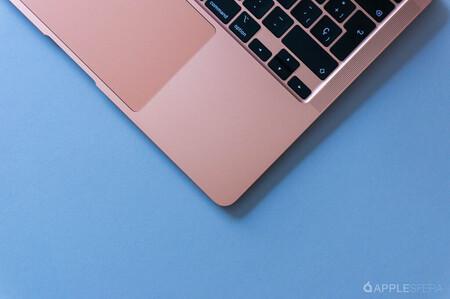 Macbook Air M1 02