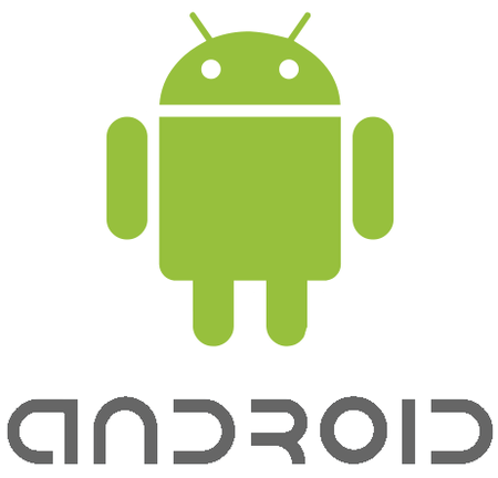 Publicada la versión 3.2 del SDK de Android