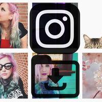 Cómo descargar todas las fotos de Instagram desde el móvil