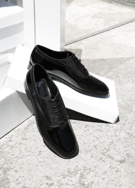¿Te seducirán los descuentos? Los 11 zapatos del Black Friday