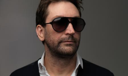 El expresidente de Rockstar North funda cinco nuevos estudios enfocados al entretenimiento digital