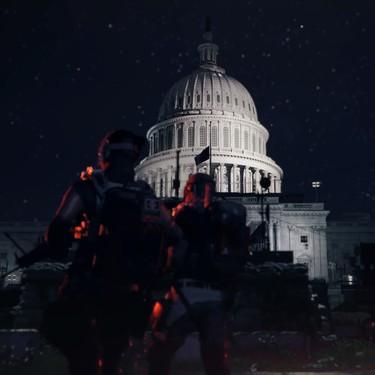 'The Division 2', análisis: El primer 'looter shooter' que la clava de lanzamiento con una cantidad ingente de contenido y un 'endgame' que no tiene rival