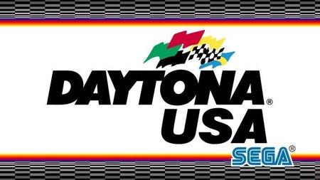 'Daytona USA' para PSN y XBLA. Galería de imágenes