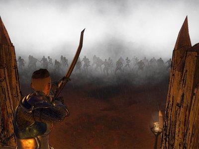 Primeras impresiones de The Tenth Hell: Stygian, un ambicioso RPG que está siendo desarrollado en Málaga