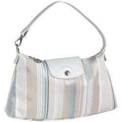 Lumière Tropicale en tu bolso Longchamp para el verano