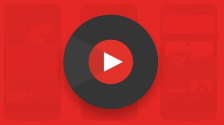 Youtube Music, ¿cómo encaja entre Google Music y YouTube Red?