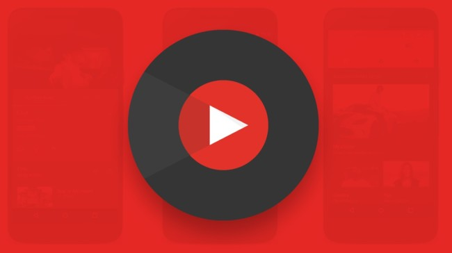 Youtube Music, ¿cómo encaja entre Google Music y YouTube Red?