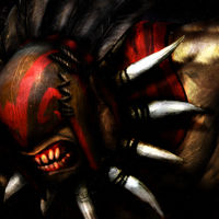 Dota 2 de la A a la Z: La guía y el gameplay de Bloodseeker