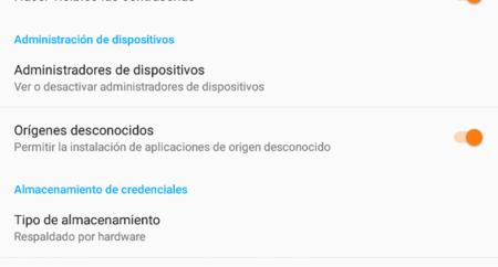 Screenshot 13 7 2015 13 37 32