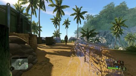 Crysis Remastered 03