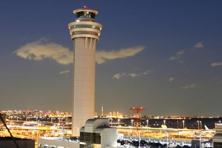 23 cosas que se han visto en un control de un aeropuerto que jamás te imaginarías