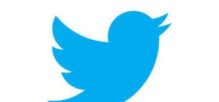 Twitter elimina la traducción automática de Bing sin dar explicaciones