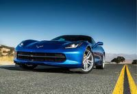 El Auto y la Camioneta Norteamericanos del Año 2014 son...