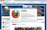 Firefox 8 Beta adelanta novedades de la próxima versión
