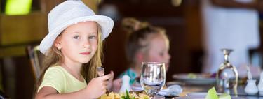 Alergia a la leche, intolerancia a la lactosa e intolerancia al gluten, tres afecciones diferentes que no debemos confudir