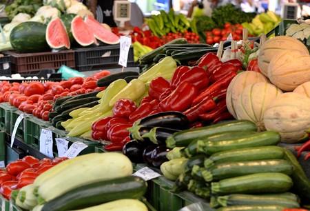 Mercado Bk