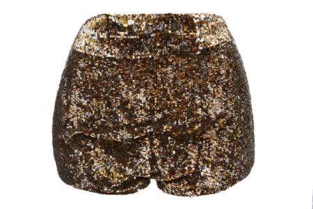 Shorts de Asos O-I 2012/2013