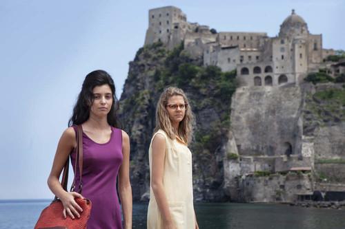 Todos los estrenos de HBO España en febrero 2020: el regreso de 'La amiga estupenda', llega el spin off de 'Riverdale' y más