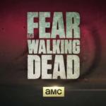 Primeras imágenes de 'Fear The Walking Dead' y lo que deducimos de sus personajes