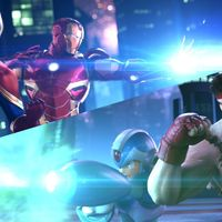 Aprende a jugar a Marvel vs. Capcom: Infinite con estos seis completos vídeo tutoriales