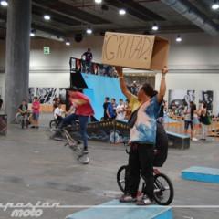 Foto 20 de 21 de la galería mulafest-2014-actividades en Motorpasion Moto