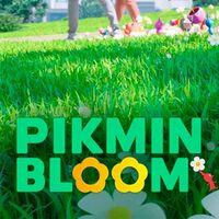 Probamos Pikmin Bloom en Android, la última locura de Niantic y Nintendo a lo Pokémon Go